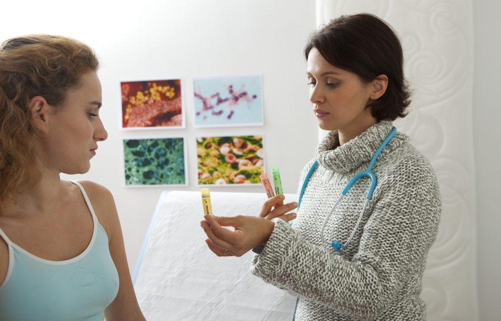 La homeopatía gana terreno en atención primaria