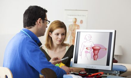Cáncer de cuello de útero, se puede y se debe prevenir