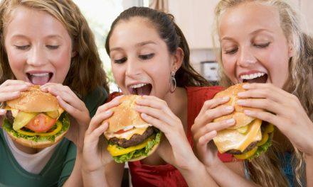 Los alimentos saludables cada vez más caros