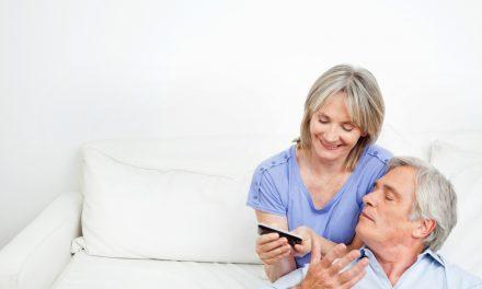 Apps, telemedicina, telerehabilitación y teleasistencia, un mundo por descubrir