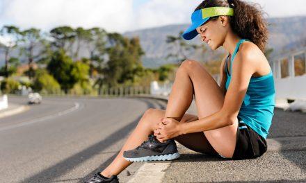Novartis y el Consejo Superior de Deportes publican unas guías para prevenir y tratar las lesiones deportivas