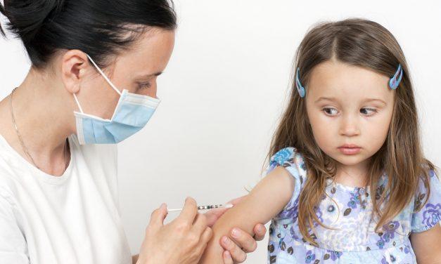 Impacto en la salud pública de la nueva vacuna del meningococo B