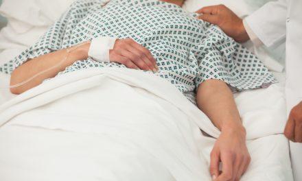 Entender y atender la enfermedad en su fase terminal