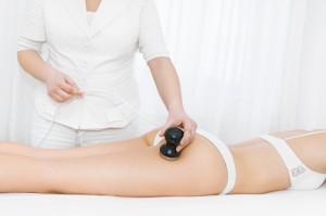 La celulitis común la padecen más del 85% de las mujeres tras la pubertad.