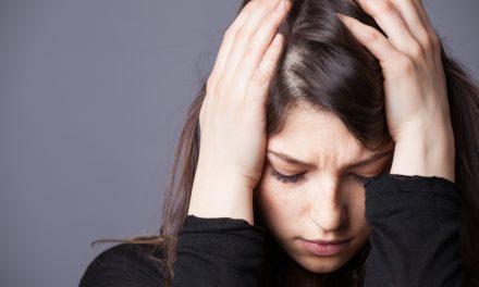 7 claves para combatir la ansiedad a diario