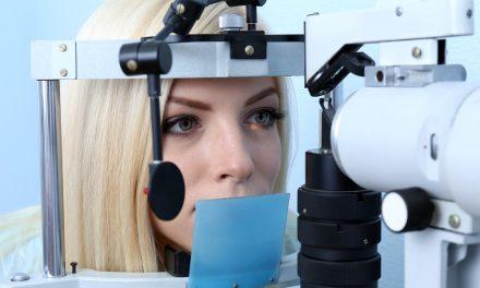 La EMA recomienda una terapia con células madre que podría curar cegueras provocadas por lesiones
