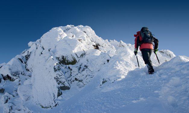 Mal de altura o de montaña, ¿cómo se soluciona?