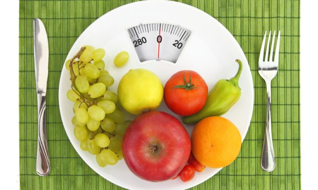 Nada de dietas milagro