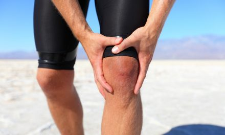 A vueltas con los ligamentos