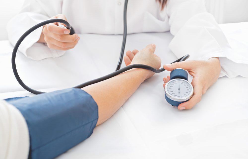 """Nuestra salud depende de la """"salud"""" de nuestras arterias"""