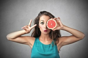 Mantener el nivel de colesterol a raya es fundamental para prevenir problemas cardiovasculares.