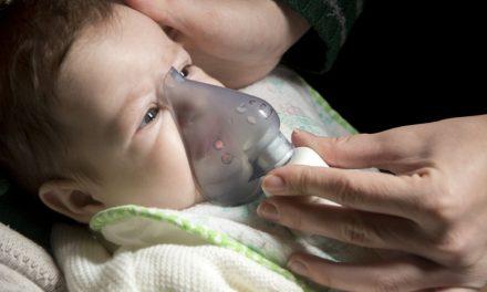 La tecnología al servicio del asma