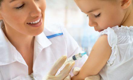 Meningococo B principal causa de meningitis en España