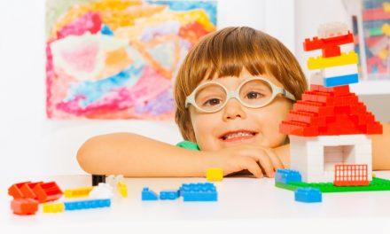 Astigmatismo, una alteración ocular con solución