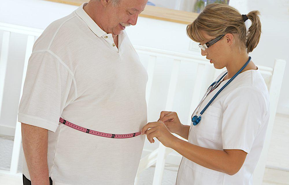 Un nuevo tratamiento endoscópico para la obesidad mórbida
