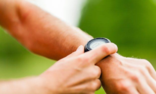 El cambio de hora y sus consecuencias para la salud