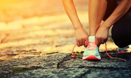 El ejercicio gradual, fundamental para evitar lesiones