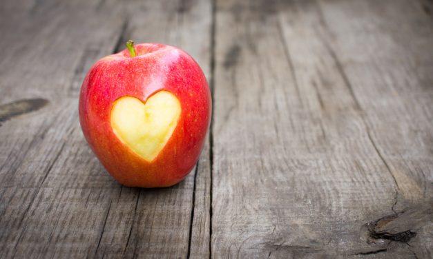 Día Mundial de la Salud: Una vida saludable al alcance de todos