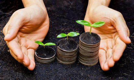 Responsabilidad social, activando el consumo responsable
