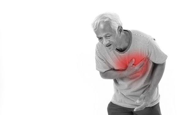 Objetivo: prevenir la muerte súbita cardiaca