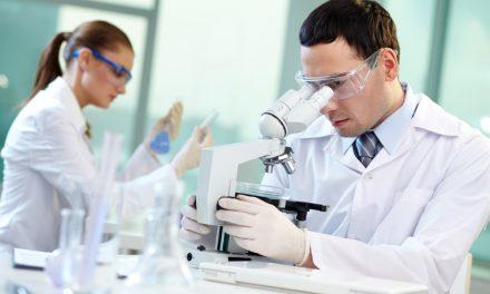 La importancia de innovar frente al cáncer