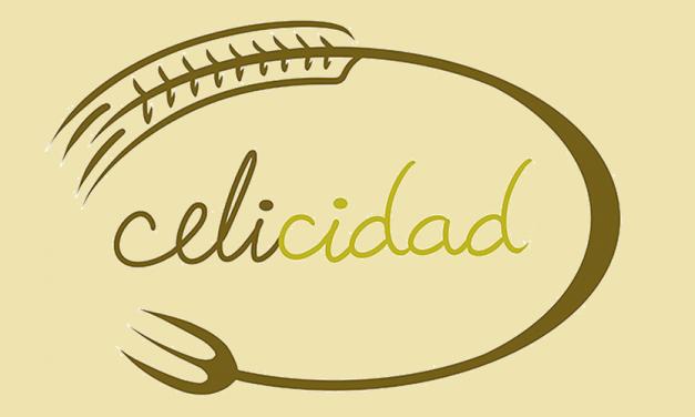 """Celicidad, una app gratuita para encontrar restaurantes """"sin gluten"""""""
