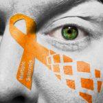 Día Mundial de la Esclerosis múltiple, primera causa de discapacidad por enfermedad entre los jóvenes españoles