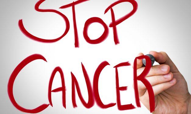 Un paso esperanzador contra el cáncer