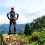 Precauciones a tomar en los viajes internacionales