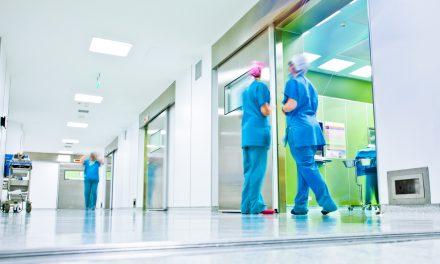 El 25 de junio se entregarán las primeras actreditaciones QH a la excelencia sanitaria de IDIS