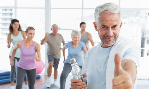 Cardiolife, vida saludable contra la diabetes tipo 2