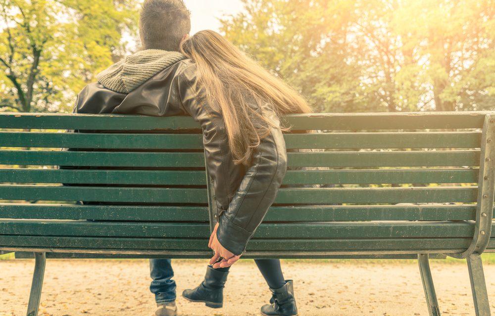 Educación y sexualidad: un buen tándem