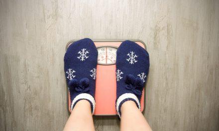 Recetas navideñas ▷ Consejos para no engordar ✅