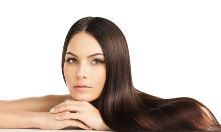 Cuida de tu cabello, no es sólo una cuestión estética