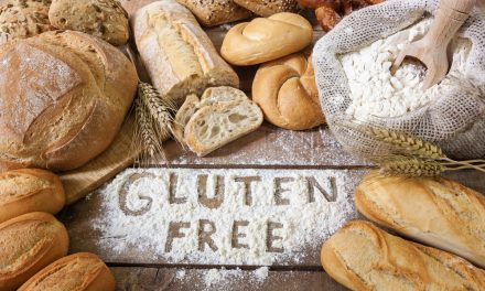 Los expertos desaconsejan la dieta sin gluten sin prescripción médica