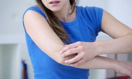 Un nuevo fármaco contra la artitrispsoriásica y la espondilitis anquilosante