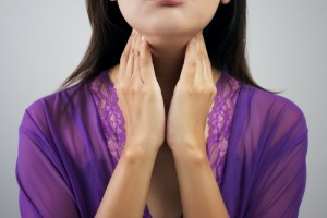 hipotiroidismo y celiaquia