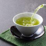 Té verde para empezar el día, 10 saludables motivos