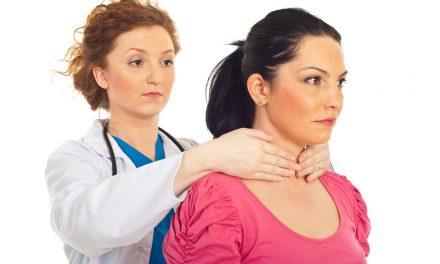 Hipotiroidismo: causas y tratamiento