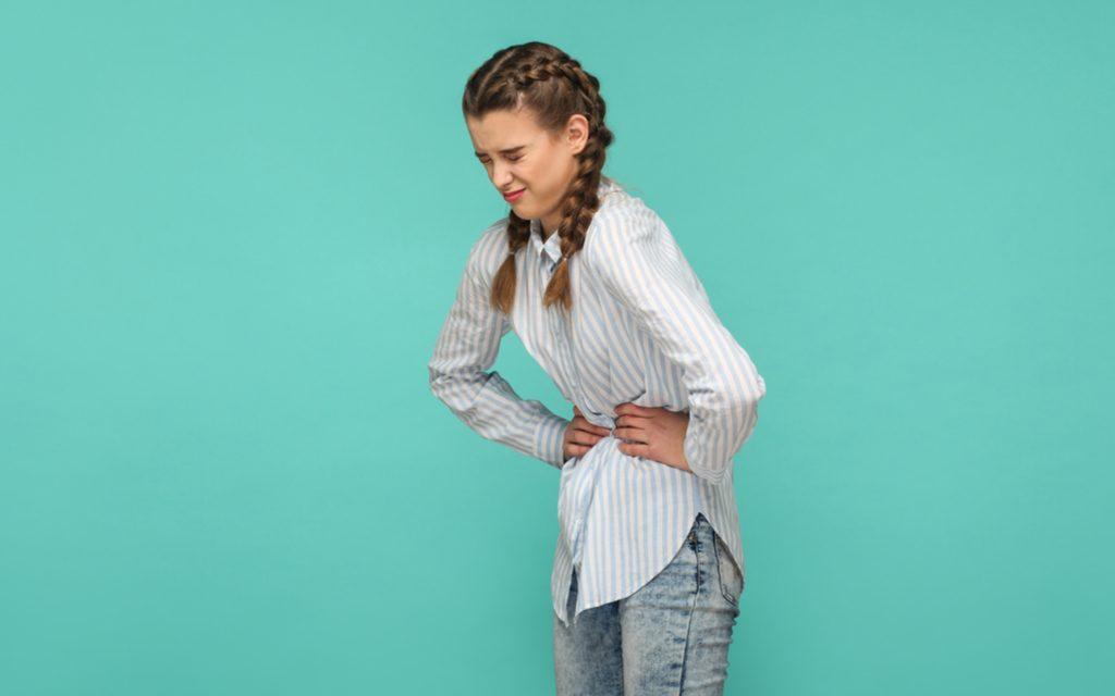 Parásitos Intestinales ▷ Qué tipos hay – Síntomas y Tratamiento ✅