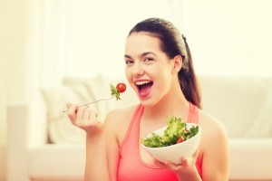 Essential Diet, perder peso, dieta, alimentación