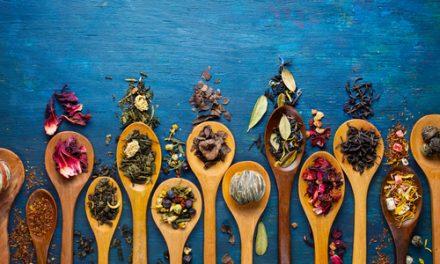 Beneficios del té, un auténtico cóctel de salud y belleza