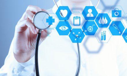 Presente y futuro de la Sanidad Privada