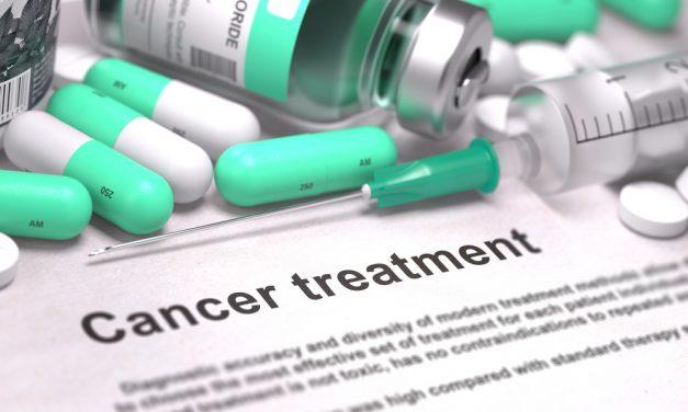 Últimos avances en el tratamiento del cáncer, encuentro organizado por Novartis y la Universidad Menéndez Pelayo