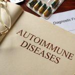 Las necesidades de las enfermedades autoinmunes