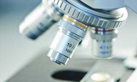 Congreso de la Sociedad Europea de Oncología, España entre los tres países que más resultados científicos presenta.