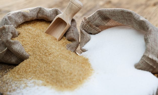 Conoce los tipos de azúcares y sus diferencias