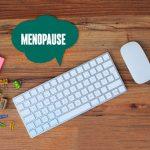 Los 10 consejos para afrontar la menopausia
