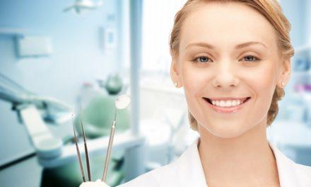 Las aftas bucales, un síntoma más de enfermedad celiaca