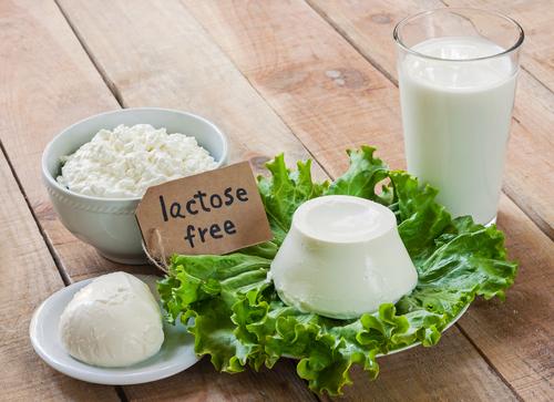 Las claves para entender la intolerancia a la lactosa